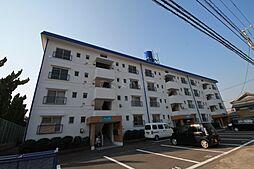 Speranza Takamatsu[4階]の外観