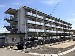 道成寺駅 3.0万円