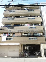 小阪本町ルグラン[5階]の外観