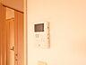 その他,2LDK,面積55.16m2,賃料6.8万円,札幌市営東西線 南郷13丁目駅 徒歩8分,札幌市営東西線 南郷7丁目駅 徒歩15分,北海道札幌市白石区本通12丁目南2番13号