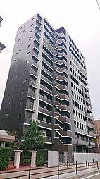MDIプロスコルディア黒崎駅前[11階]の外観