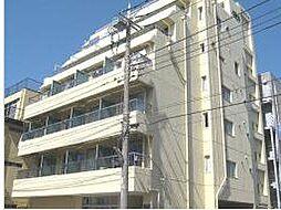 平塚駅 5.5万円