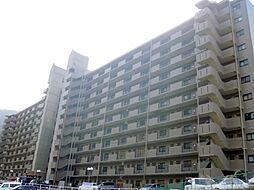 姫路市安富町長野