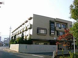本郷駅 2.4万円
