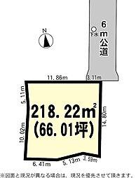 稲敷郡美浦村木原1502-5