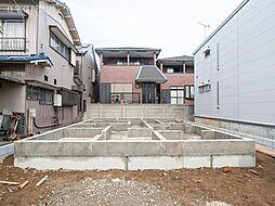 京成船橋駅 4,180万円