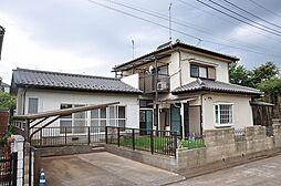 八街駅 680万円