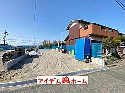 蓮花寺駅 2,280万円