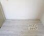 内装,1DK,面積28.48m2,賃料5.6万円,京都市営烏丸線 北大路駅 徒歩25分,京都市営烏丸線 北山駅 徒歩36分,京都府京都市北区紫野西泉堂町
