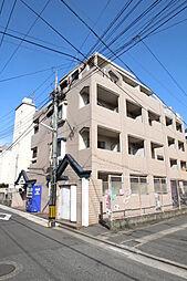 家具・家電付ダイナコート博多駅南  リノルーム[2階]の外観