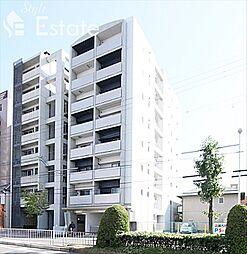 nextage sakurayama[2階]の外観