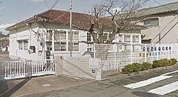 坂越幼稚園まで約950m(徒歩12分)