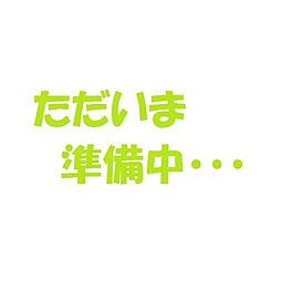 東近江市五個荘簗瀬町