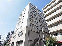 北千住駅 7.5万円