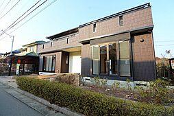 仙台市泉区紫山