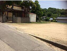 竹原市吉名町