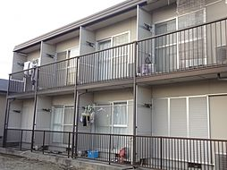 高田本山駅 1.2万円