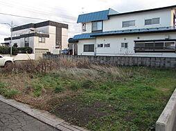 東青森駅 0.5万円