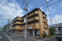 JR東海道・山陽本線 千里丘駅 徒歩18分の賃貸マンション