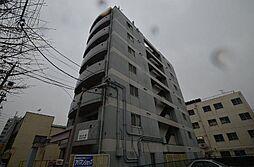 荒子駅 2.9万円