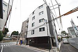 荻窪駅 13.6万円