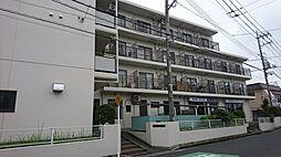 新狭山駅 3.3万円