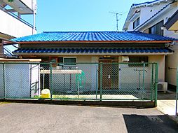 滝谷駅 4.3万円