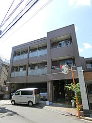 赤羽駅 7.2万円