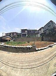 千葉市中央区星久喜町