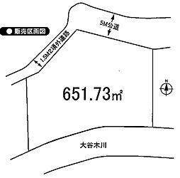 入間郡毛呂山町大字大谷木