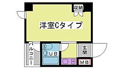 🌟敷金礼金0円!🌟ヴィークル学院前