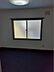寝室,1DK,面積25.92m2,賃料2.5万円,バス 8-24下車 徒歩3分,,北海道旭川市豊岡九条1丁目1-11