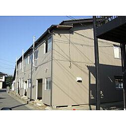 須坂駅 3.0万円
