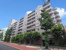 笹塚駅徒歩8分の好立地です。コンビニまで徒歩2分、スーパー徒歩4分等、生活に便利な住環境です。