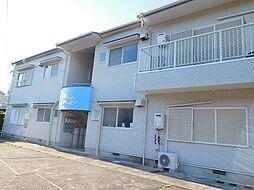 宇久井駅 5.0万円