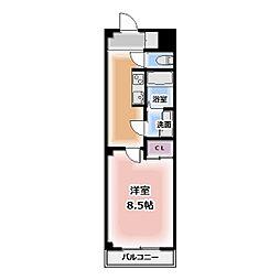 稲沢駅 4.6万円