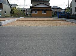 羽島市竹鼻町西野町