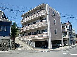 西浦上駅 4.7万円