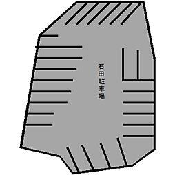 安里駅 0.6万円