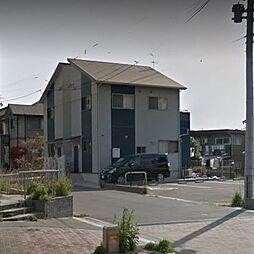 [一戸建] 福岡県遠賀郡芦屋町幸町 の賃貸【/】の外観