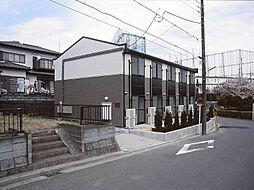 弥生台駅 0.6万円