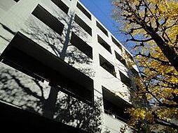 明治製菓スカイコート荻窪ビル[3階]の外観