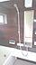 風呂,2LDK,面積50.51m2,賃料6.1万円,JR東北本線 東鷲宮駅 徒歩5分,,埼玉県久喜市外野497