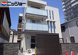 Riqueza竜田町