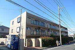 希望ヶ丘駅 9.4万円
