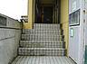 その他,1K,面積25.34m2,賃料3.2万円,JR常磐線 赤塚駅 徒歩20分,,茨城県水戸市石川
