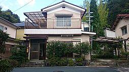 西舞鶴/万願寺(中古住宅) −借地−
