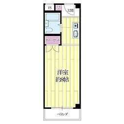 豊津駅 3.0万円