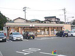 二日市駅 2.0万円