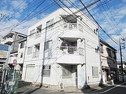 蓮根駅 7.2万円